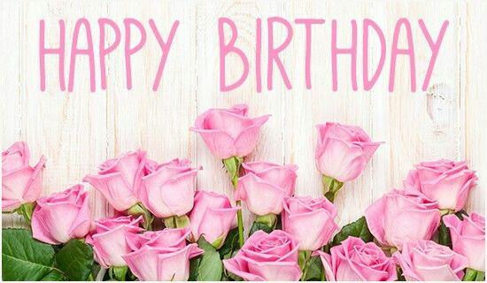 Best ideas about Happy Birthday Comadre Quotes . Save or Pin 17 beste afbeeldingen over verjaardag op Pinterest Now.