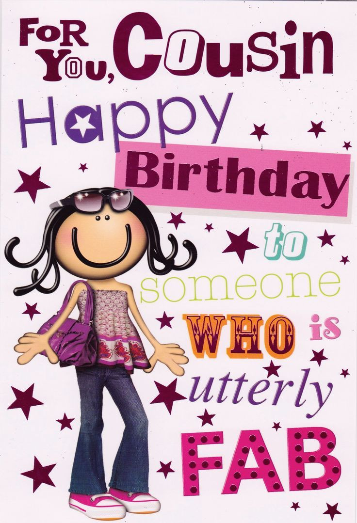 Best ideas about Happy Birthday Cousin Funny . Save or Pin Best 25 Happy birthday cousin meme ideas on Pinterest Now.