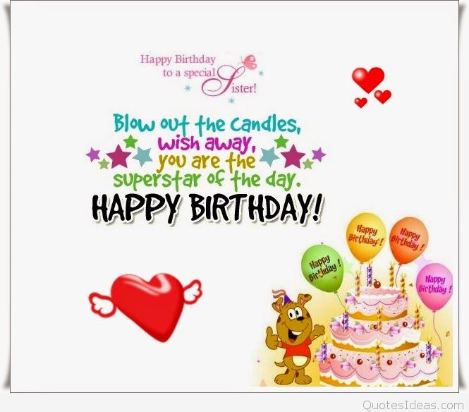 Best ideas about Happy Birthday Cousin Quotes Funny . Save or Pin Funny Happy Birthday cousin quote Now.