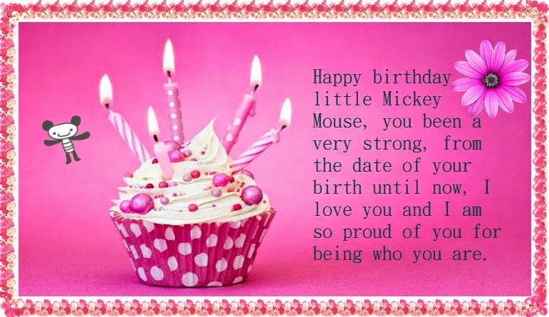 Best ideas about Happy Birthday Cousin Quotes Funny . Save or Pin Happy Birthday Cousin Quotes and Wishes Now.
