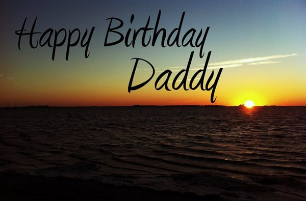 Best ideas about Happy Birthday Dad In Heaven Quotes . Save or Pin The 105 Happy Birthday Dad in Heaven Quotes Now.