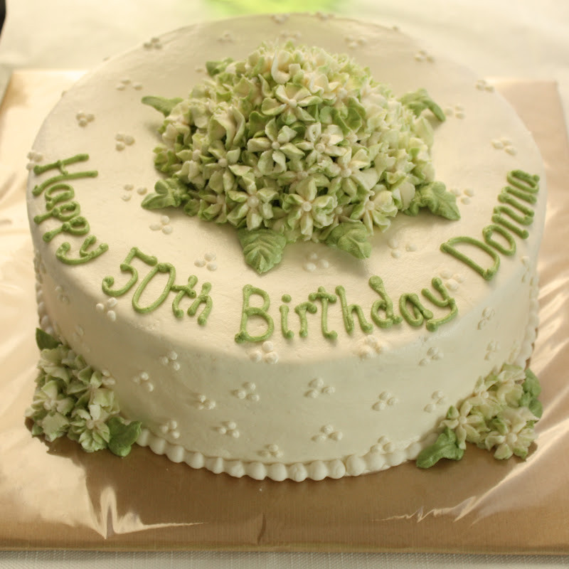 Best ideas about Happy Birthday Donna Cake . Save or Pin Kake July 2012 Now.