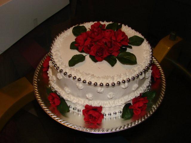 Best ideas about Happy Birthday Donna Cake . Save or Pin Happy Birthday Donna Talk of The Villages Now.