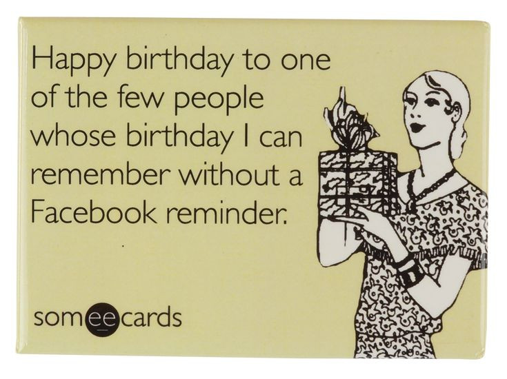 Best ideas about Happy Birthday Ecard Funny . Save or Pin 17 Best images about Funny Birthday Quotes Best Words on Now.