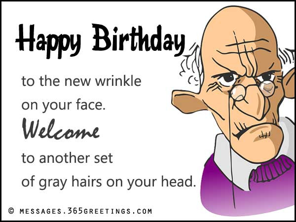 Best ideas about Happy Birthday Ecard Funny . Save or Pin Happy Birthday Wishes Messages and Greetings Messages Now.