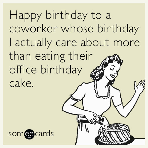 Best ideas about Happy Birthday Ecard Funny . Save or Pin Today s News Entertainment Video Ecards and more at Now.