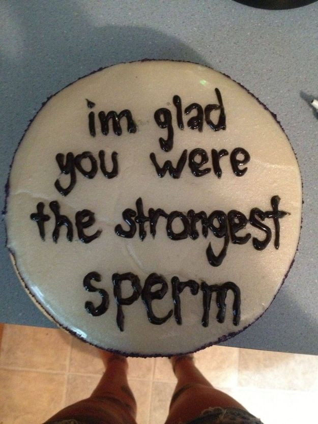 Best ideas about Happy Birthday Friend Funny Images . Save or Pin The 32 Best Funny Happy Birthday All Time Now.