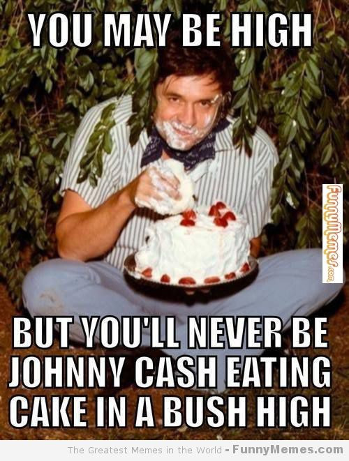 Best ideas about Happy Birthday Funny Meme For Guys . Save or Pin Happy Birthday Meme Funny Man 17 Now.