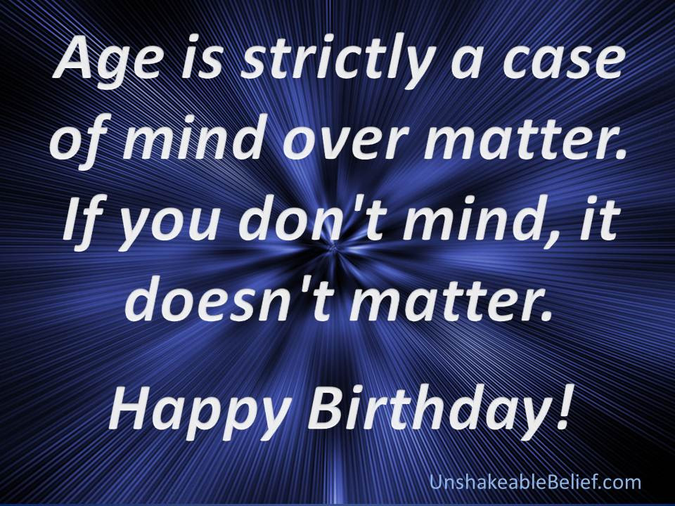 Best ideas about Happy Birthday Funny Quotes . Save or Pin African Happy Birthday Quotes QuotesGram Now.