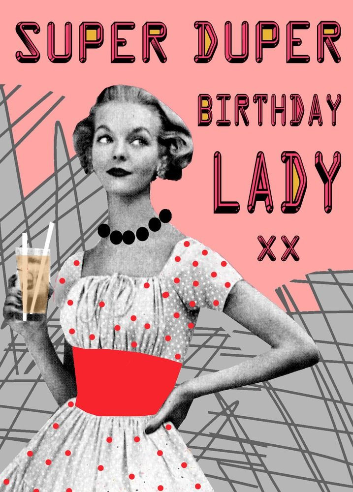 Best ideas about Happy Birthday Funny Woman . Save or Pin Happy Birthday Lady Happy Birthday Carolyn 2012 Now.
