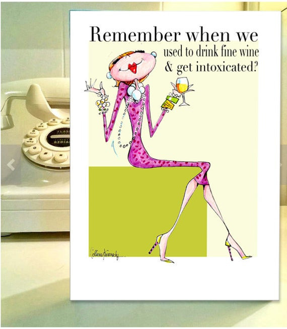 Best ideas about Happy Birthday Funny Woman . Save or Pin Botox Humor Woman Birthday cards botox birthday Funny Now.