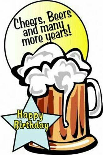 Best ideas about Happy Birthday Guy Friend Funny . Save or Pin Happy Birthday humor Humor Pinterest Now.