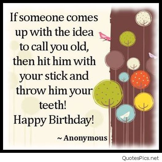 Best ideas about Happy Birthday Guy Friend Funny . Save or Pin Best friends birthday wishes cards quotes images Now.