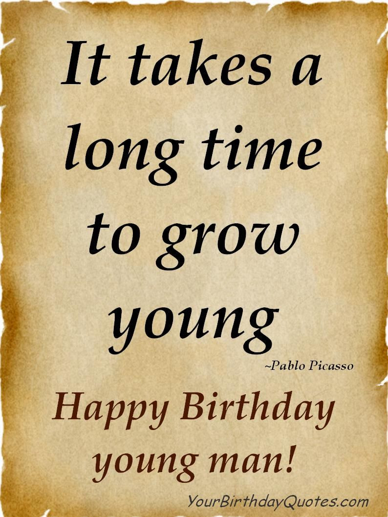Best ideas about Happy Birthday Guy Friend Funny . Save or Pin funny birthday quotes for guy friends Funny Birthday Now.