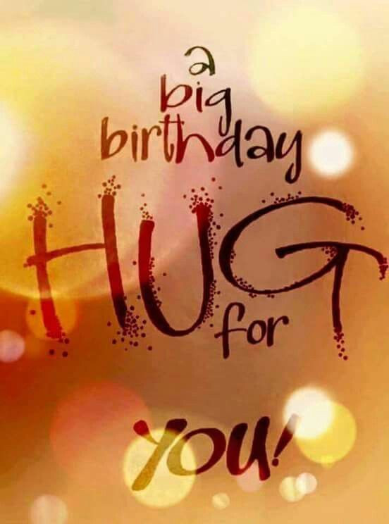 Best ideas about Happy Birthday Image Quotes . Save or Pin Happy Birthday Quote Image HDWPro Now.