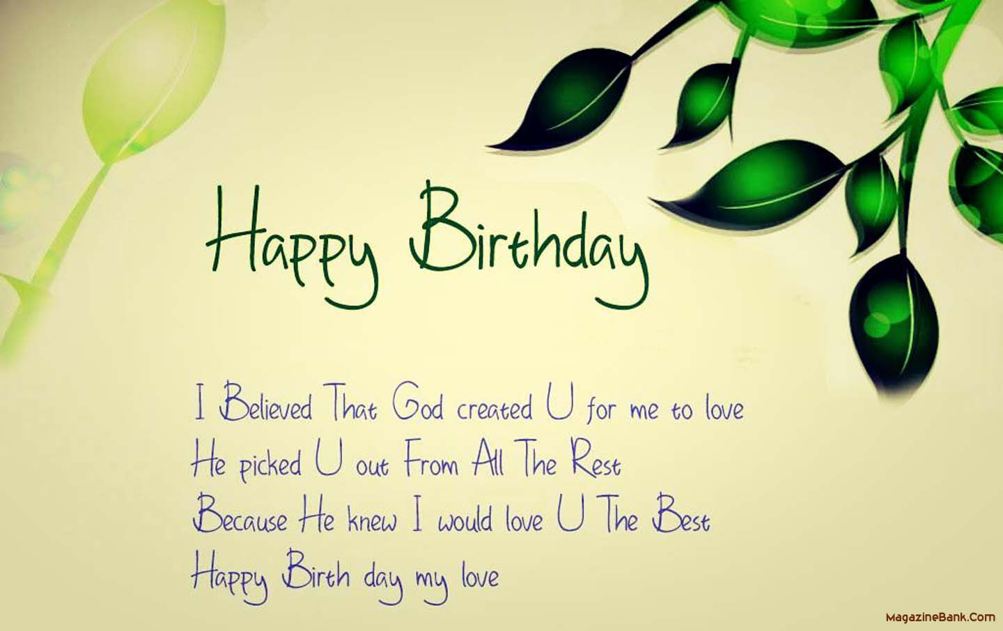 Best ideas about Happy Birthday Image Quotes . Save or Pin Happy Birthday Boss Quotes From Us QuotesGram Now.