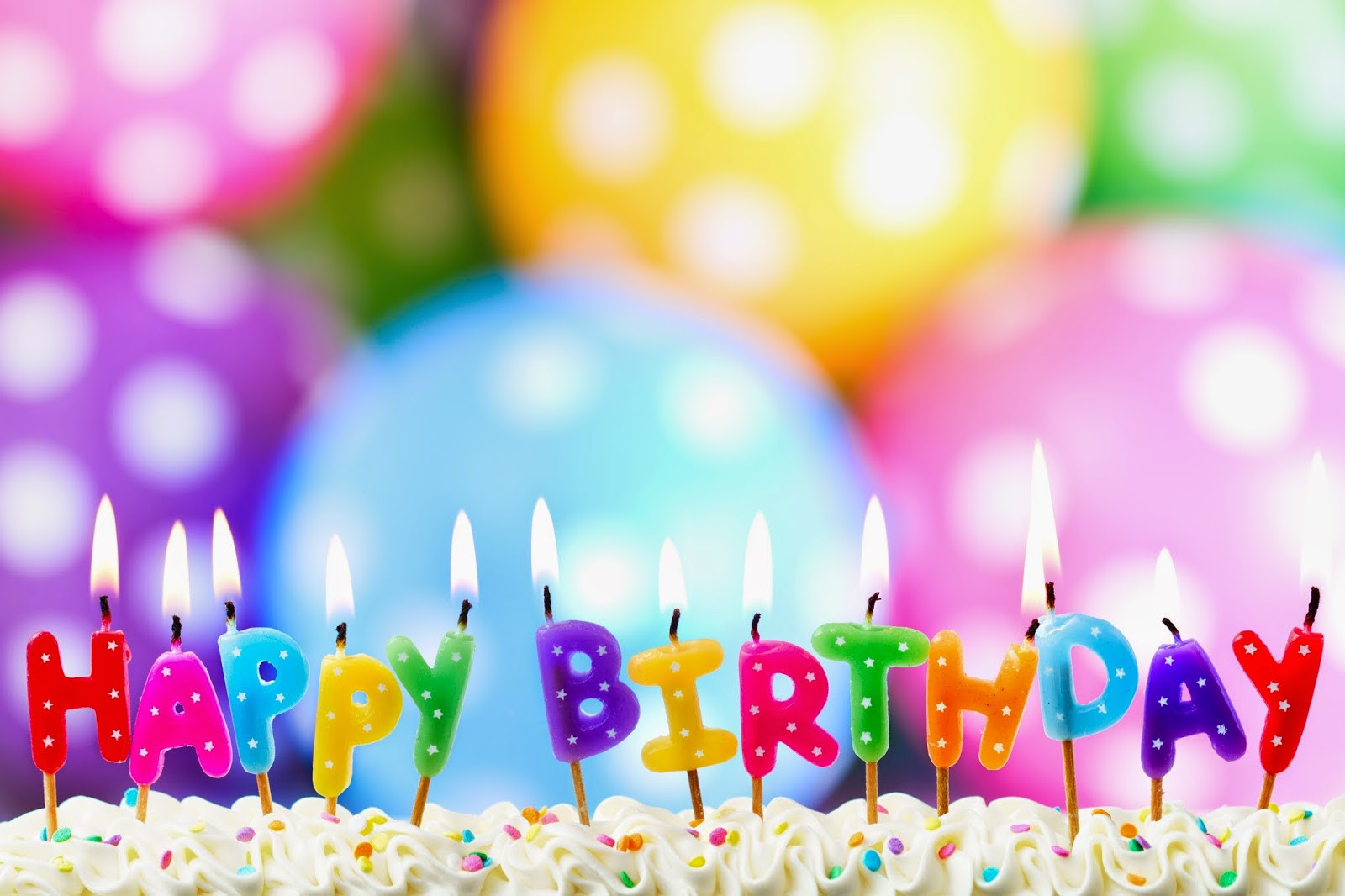 Best ideas about Happy Birthday Image Wishes . Save or Pin Happy Birthday Wishes Quotes Greetings Messages Now.