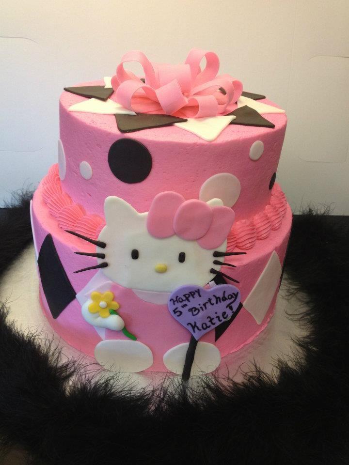Best ideas about Happy Birthday Katie Cake . Save or Pin 1000 images about Happy Birthday memories on Pinterest Now.