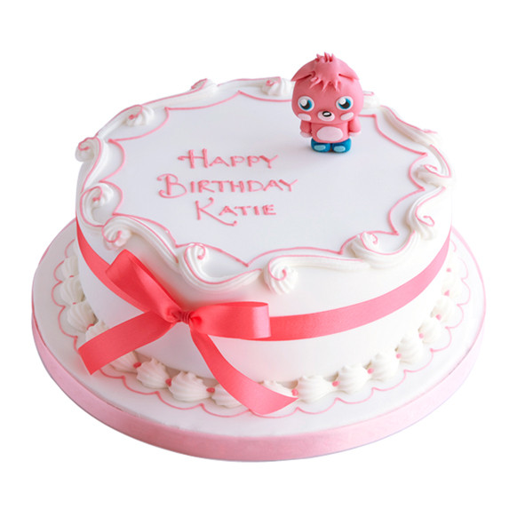 Best ideas about Happy Birthday Katie Cake . Save or Pin Dorringtons Ltd Now.
