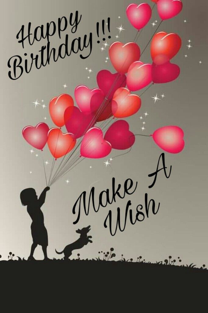 Best ideas about Happy Birthday Make A Wish . Save or Pin Happy Birthday Wishes Quotes sms Messages Sasyings Now.