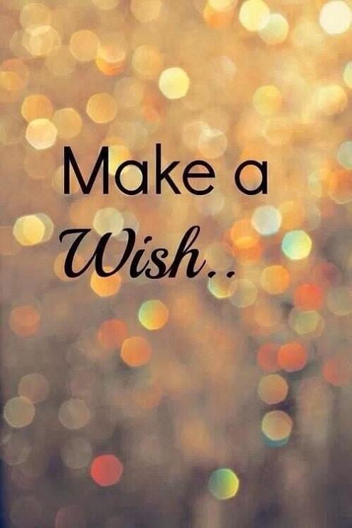 Best ideas about Happy Birthday Make A Wish . Save or Pin 52 Sweet or Funny Happy Birthday My Happy Now.