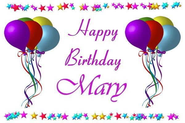 Best ideas about Happy Birthday Mary Funny . Save or Pin ON TOP OF SPAGHETTI BIRTHDAY Now.