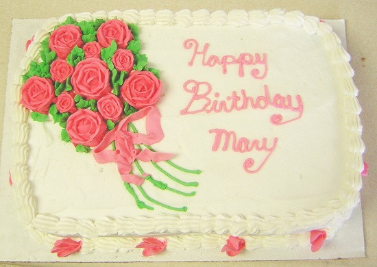 Best ideas about Happy Birthday Mary Funny . Save or Pin Happy Birthday Mary Wishes Cake & Memes Now.
