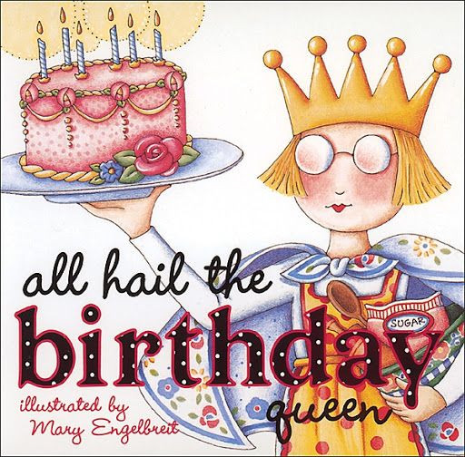 Best ideas about Happy Birthday Mary Funny . Save or Pin Birthday Queen Quotes QuotesGram Now.