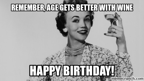 Best ideas about Happy Birthday Meme Funny Friend . Save or Pin 20 Happy Birthday Memes For Your Best Friend Now.
