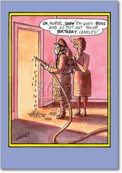 Best ideas about Happy Birthday Mother In Law Funny . Save or Pin Birthday Card Quotes For Mother in law Birthday Messages Now.