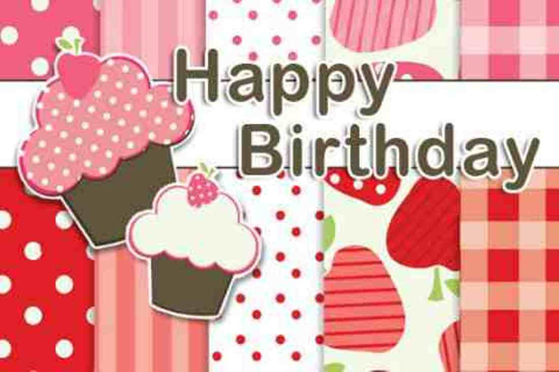 Best ideas about Happy Birthday Picture Quotes . Save or Pin Birthday Quotes QuotesGram Now.