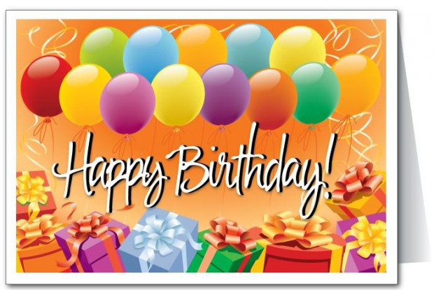 Best ideas about Happy Birthday Picture Quotes . Save or Pin Happy Birthday Quotes and Sayings Quotes Hunger Now.