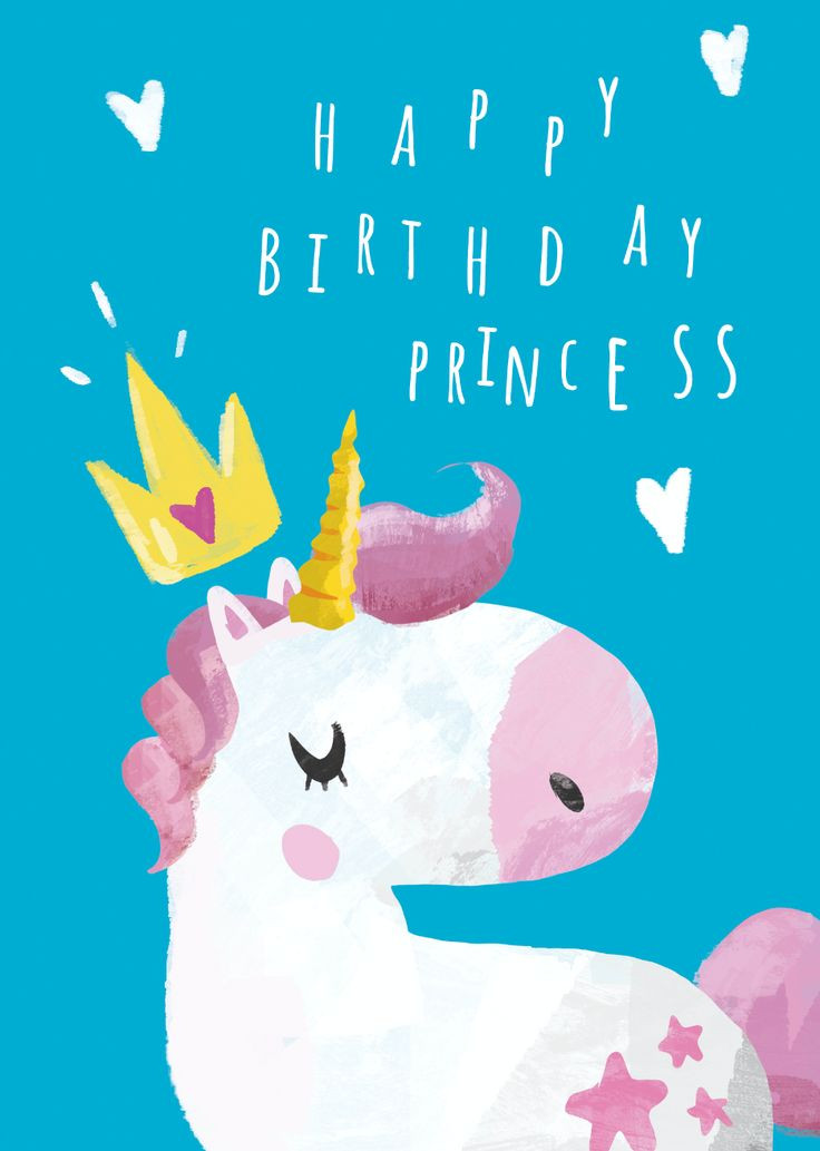 Best ideas about Happy Birthday Princess Quotes . Save or Pin Best 25 Happy birthday ideas on Pinterest Now.
