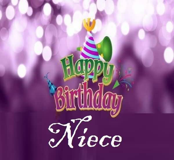 Best ideas about Happy Birthday Quote For Niece . Save or Pin Happy Birthday Wishes for Niece Birthday Niece Quotes Now.
