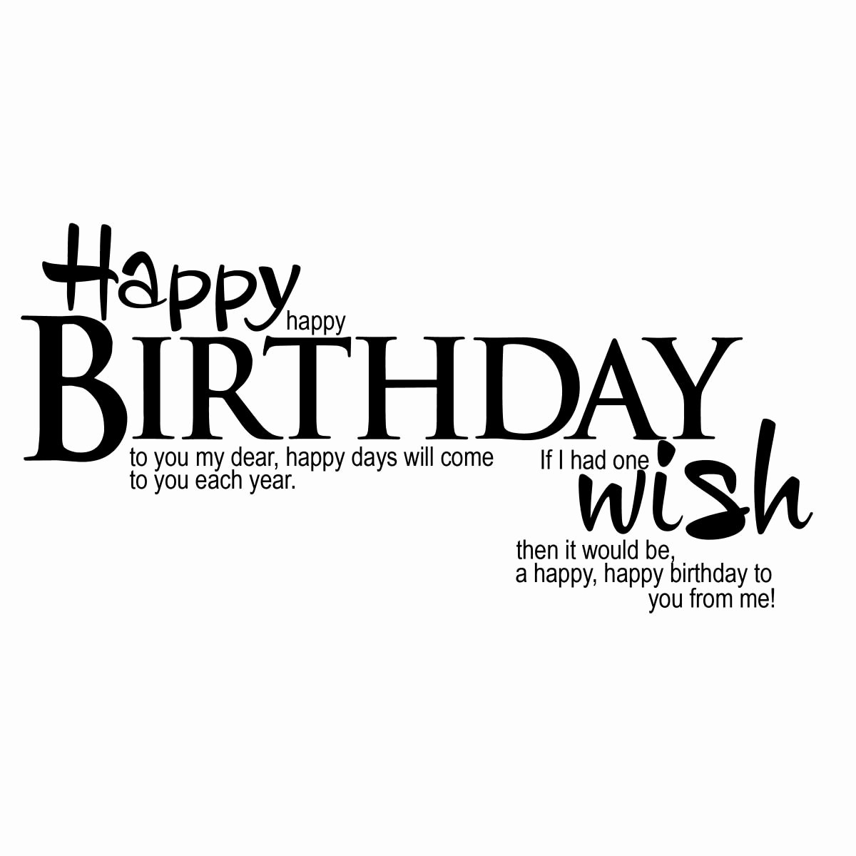 Best ideas about Happy Birthday Quotes For Coworker . Save or Pin 70 Happy Birthday Wishes for Coworker Messages and Quotes Now.
