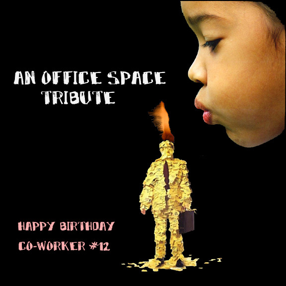 Best ideas about Happy Birthday Quotes For Coworker . Save or Pin Happy Birthday Quotes For Co Worker QuotesGram Now.