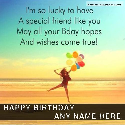 Best ideas about Happy Birthday Quotes For Friends . Save or Pin Birthday Quotes For Friend Gallery Now.