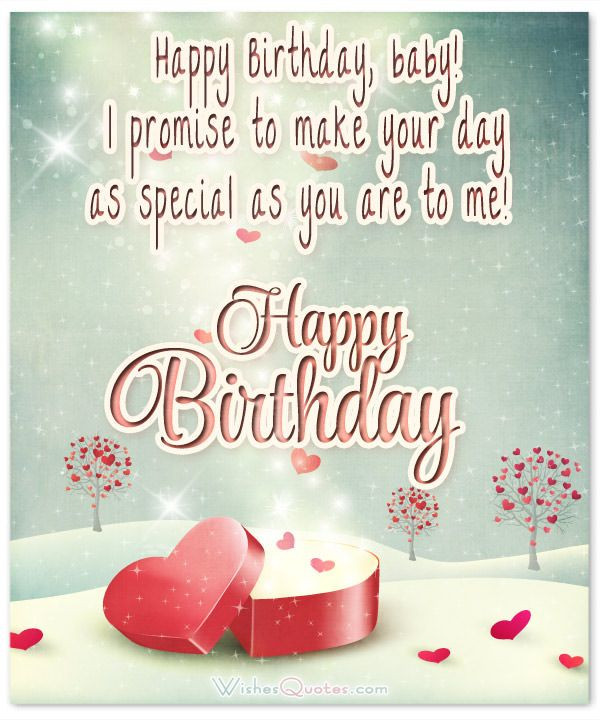 Best ideas about Happy Birthday Quotes For Girlfriend . Save or Pin 192 best images about Birthday Wishes Guru on Now.