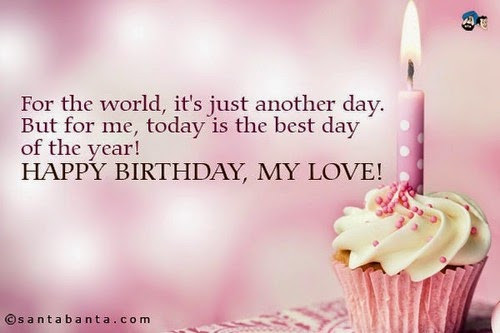Best ideas about Happy Birthday Quotes For Husband . Save or Pin Happy Birthday Husband Quotes QuotesGram Now.