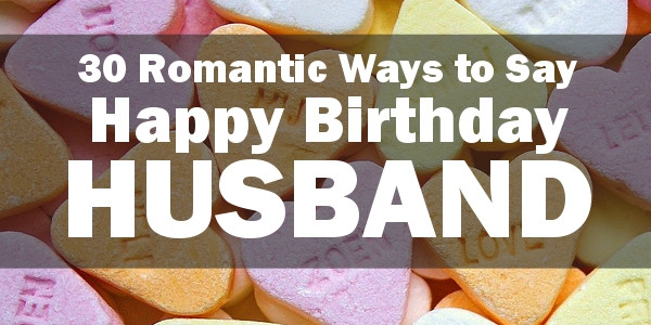 Best ideas about Happy Birthday Quotes For Husband . Save or Pin Trending Best Wishes and Quotes Now.