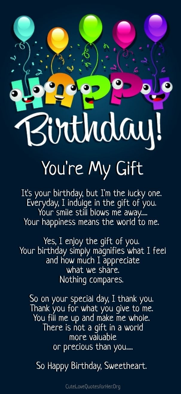 Best ideas about Happy Birthday Quotes For Husband . Save or Pin 25 best ideas about Happy Birthday Husband on Pinterest Now.