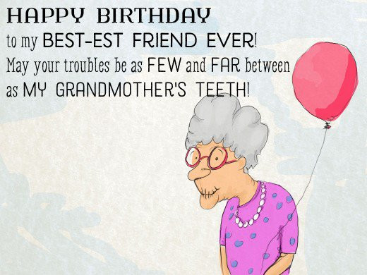Best ideas about Happy Birthday Quotes For Your Best Friend . Save or Pin A Unique Collection of Happy Birthday Wishes to a Best Now.