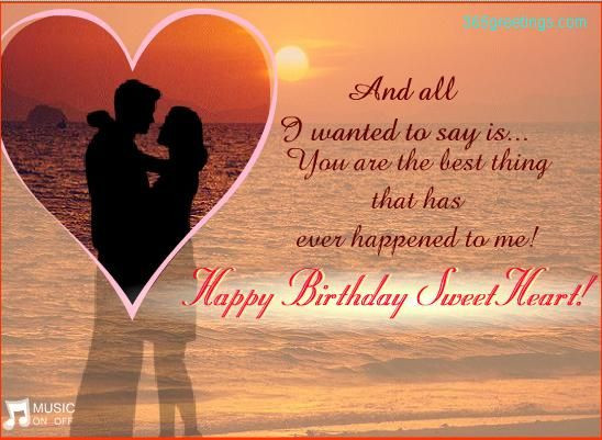Best ideas about Happy Birthday Sexy Quotes . Save or Pin Happy Birthday to my best friend Now.