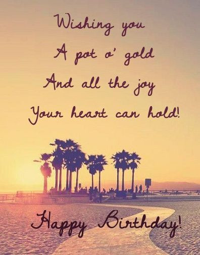 Best ideas about Happy Birthday Special Friend Quotes . Save or Pin Friend Birthday Wishes Happy Birthday Now.