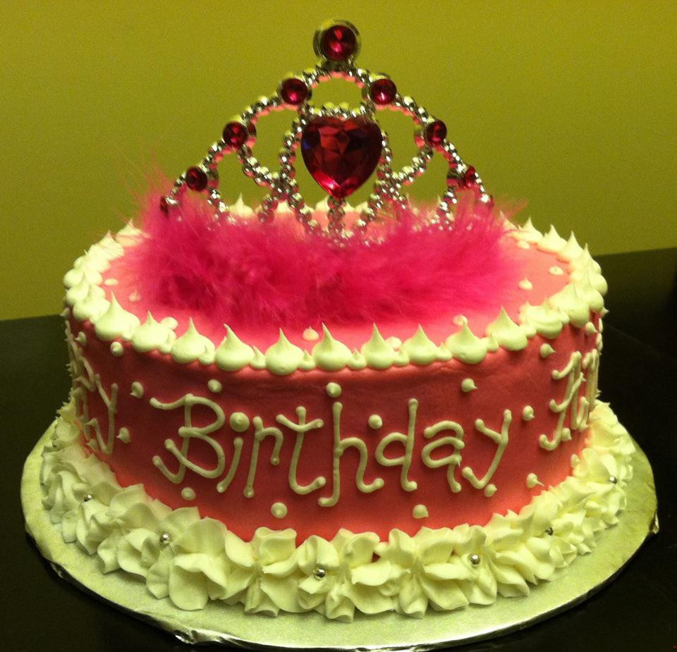 Best ideas about Happy Birthday Susan Cake . Save or Pin Sweet Treats by Susan December 2012 Now.