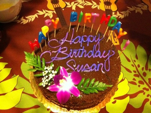 Best ideas about Happy Birthday Susan Cake . Save or Pin Happy Birthday Susan Quotes Meme s And Now.