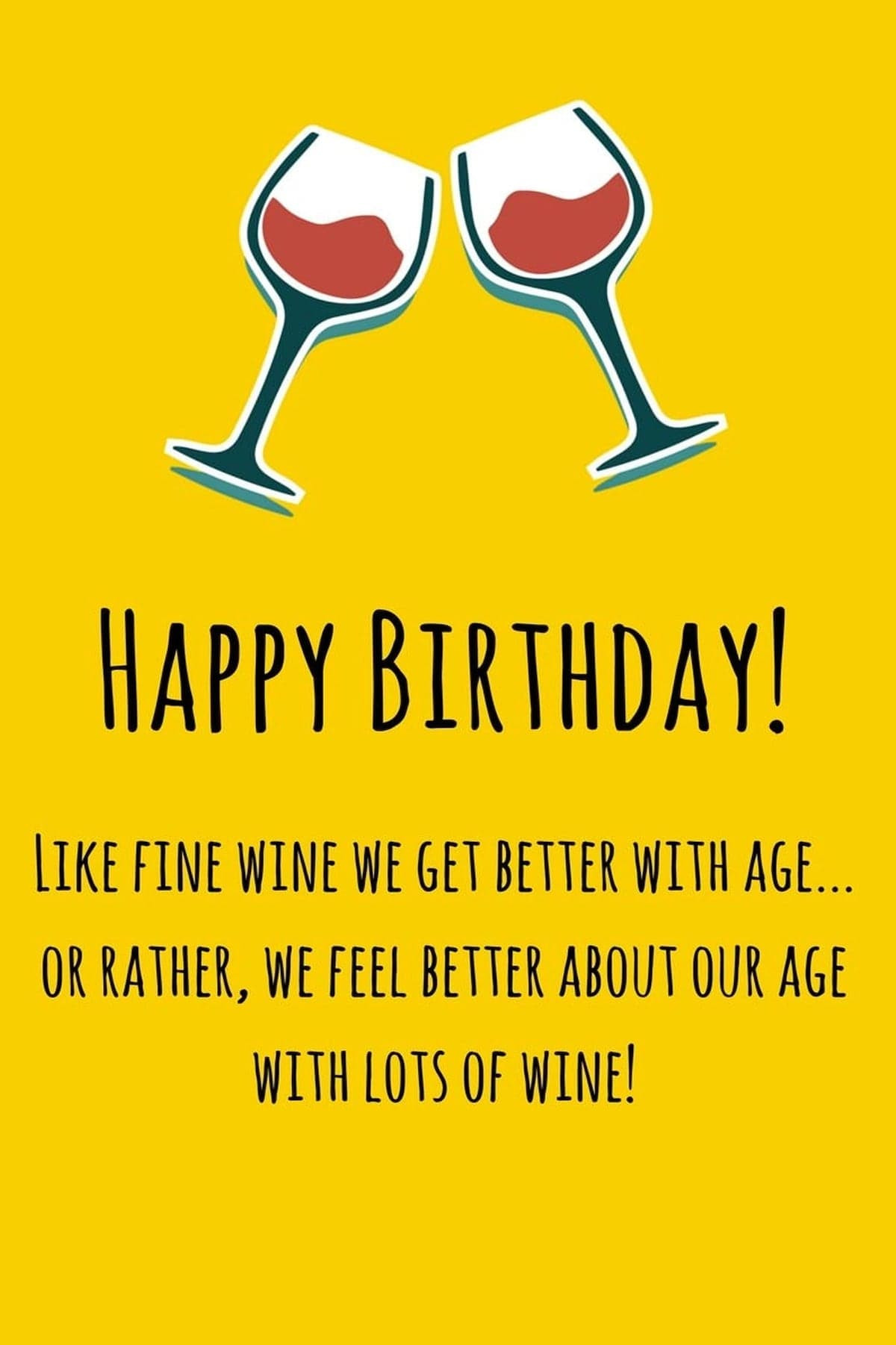 Best ideas about Happy Birthday To Friend Funny . Save or Pin Funny birthday wishes for best friend Tuko Now.
