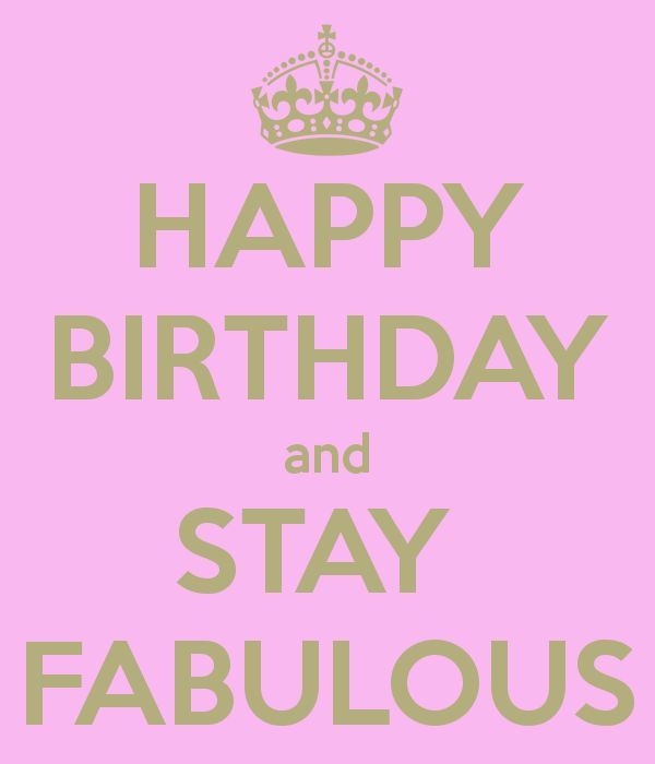 Best ideas about Happy Birthday To Friend Funny . Save or Pin Top 25 Funny Birthday Quotes for Friends Now.
