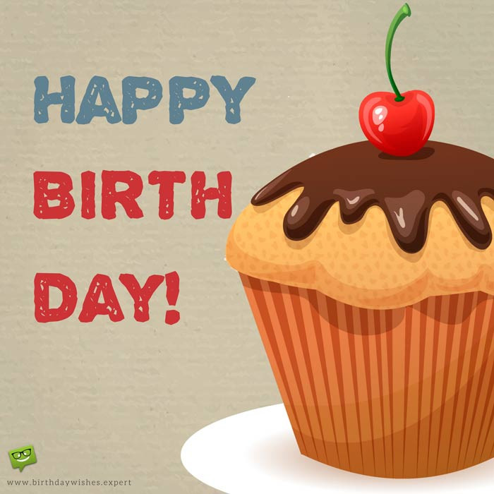 Best ideas about Happy Birthday Wishes For A Friend . Save or Pin Top 100 Birthday Wishes for your Friends Now.