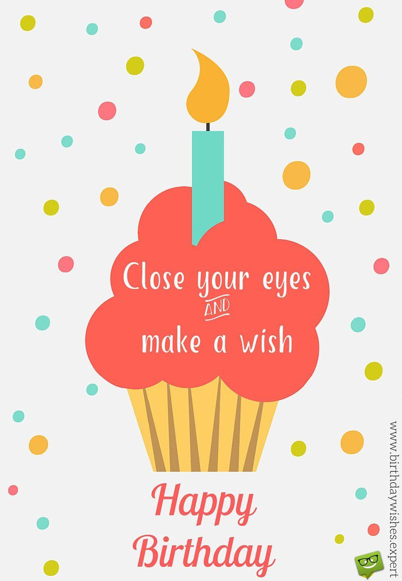 Best ideas about Happy Birthday Wishes For Best Friend . Save or Pin Friends Forever Now.